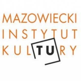 Mazowiecki Instytut Kultury - Scena Elektoralna