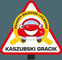Kaszubski Gracik