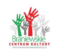Kino Braniewskiego Centrum Kultury
