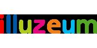 Illuzeum – Wystawa Interaktywna