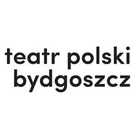 Teatr Polski im. H. Konieczki w Bydgoszczy