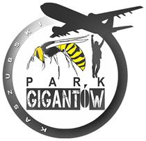 Kaszubski Park Gigantów