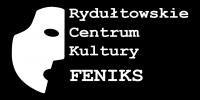 """Kino w Rydułtowskim Centrum Kultury """"Feniks"""""""